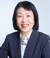 講師:芳垣玲子